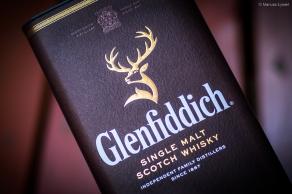 glenfiddich_18_sm-9