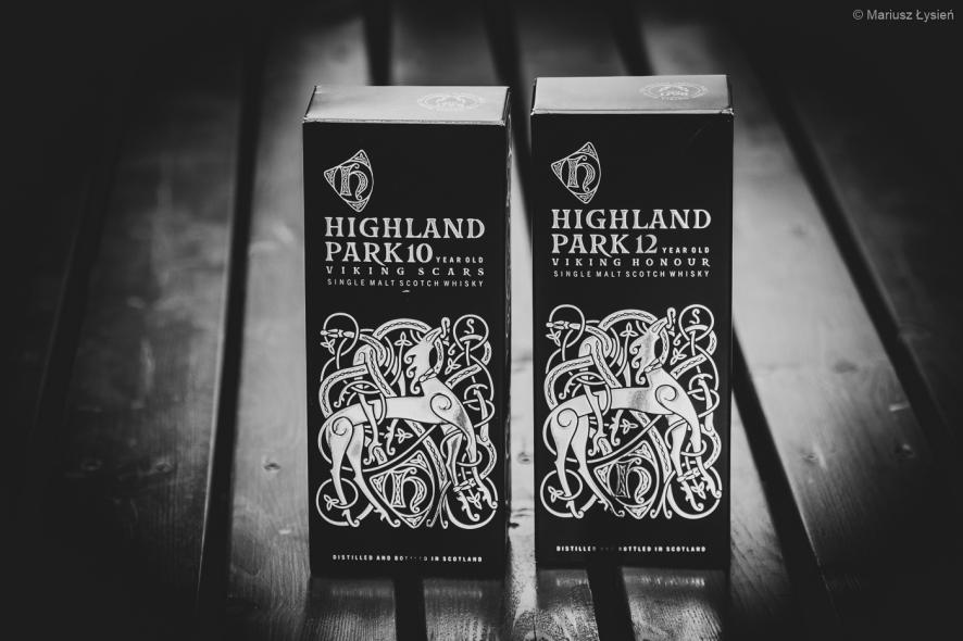 highland_park_12_viking_honour_sm-1