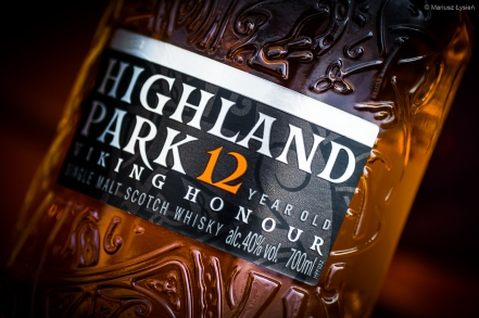 highland_park_12_viking_honour_sm-11