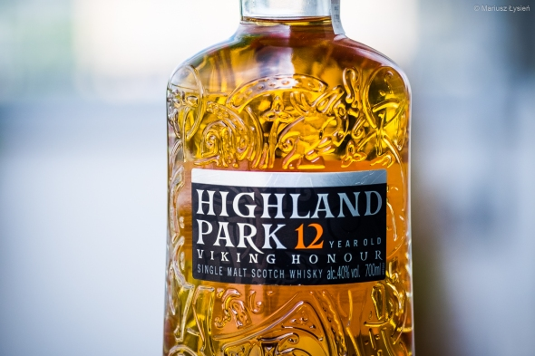 highland_park_12_viking_honour_sm-12