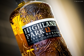 highland_park_12_viking_honour_sm-15