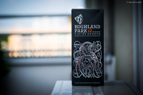 highland_park_12_viking_honour_sm-2