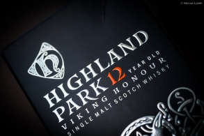 highland_park_12_viking_honour_sm-4