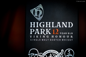 highland_park_12_viking_honour_sm-5