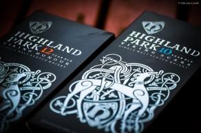 highland_park_12_viking_honour_sm-7