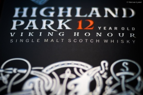 highland_park_12_viking_honour_sm-8