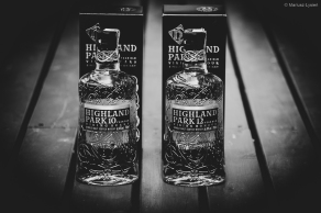highland_park_12_viking_honour_sm-9