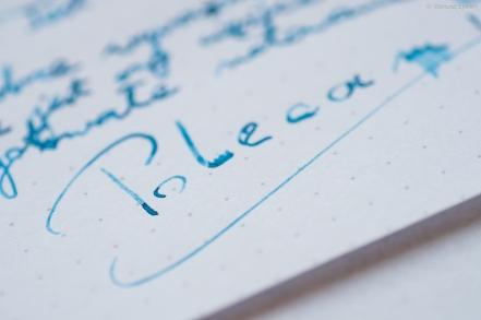 visconti_divina_elegance_blue_prsm-13