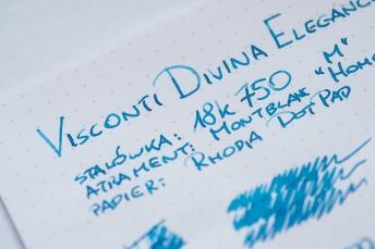 visconti_divina_elegance_blue_prsm-2