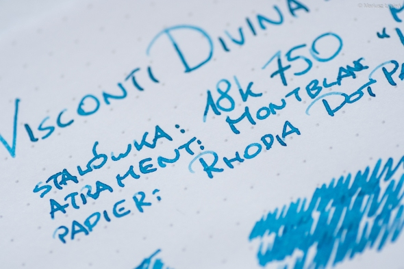 visconti_divina_elegance_blue_prsm-3