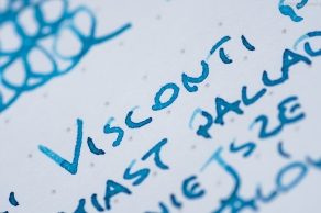 visconti_divina_elegance_blue_prsm-9