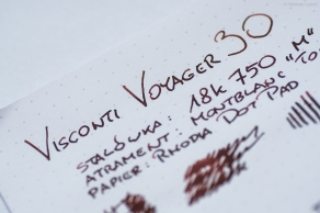 visconti_voyager30_prsm-2