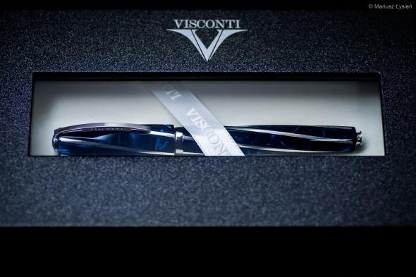 visconti_divina_elegance_blue_sm-1