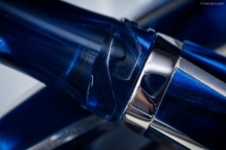 visconti_divina_elegance_blue_sm-11