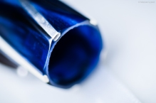 visconti_divina_elegance_blue_sm-19