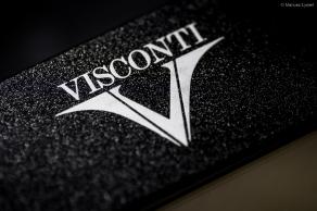 visconti_divina_elegance_blue_sm-2