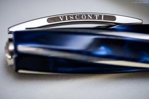 visconti_divina_elegance_blue_sm-4
