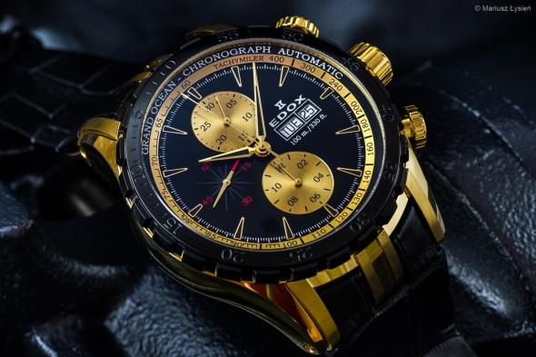 edox_grand_ocean_chronograph_sm-1