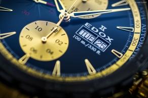 edox_grand_ocean_chronograph_sm-10