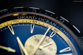 edox_grand_ocean_chronograph_sm-11