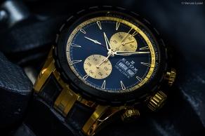 edox_grand_ocean_chronograph_sm-12