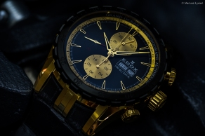 edox_grand_ocean_chronograph_sm-13