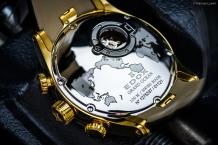edox_grand_ocean_chronograph_sm-17