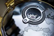 edox_grand_ocean_chronograph_sm-19