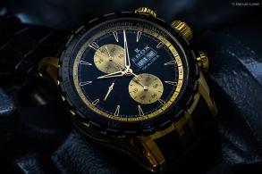 edox_grand_ocean_chronograph_sm-2