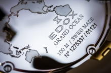 edox_grand_ocean_chronograph_sm-20