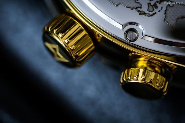 edox_grand_ocean_chronograph_sm-21