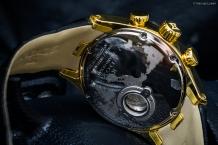 edox_grand_ocean_chronograph_sm-23