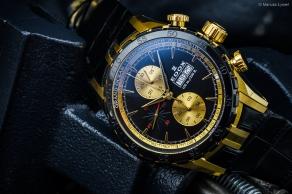 edox_grand_ocean_chronograph_sm-24