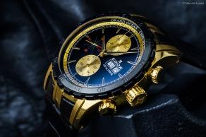 edox_grand_ocean_chronograph_sm-25