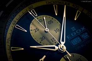 edox_grand_ocean_chronograph_sm-3