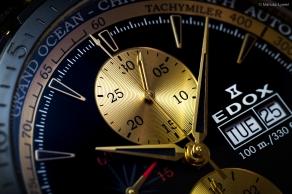 edox_grand_ocean_chronograph_sm-4