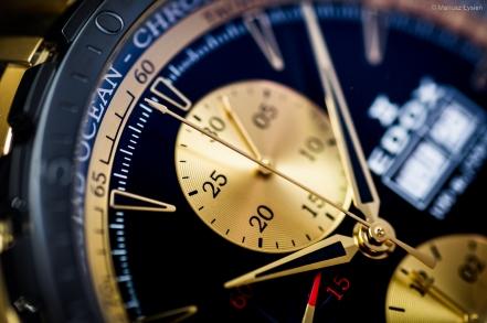 edox_grand_ocean_chronograph_sm-5