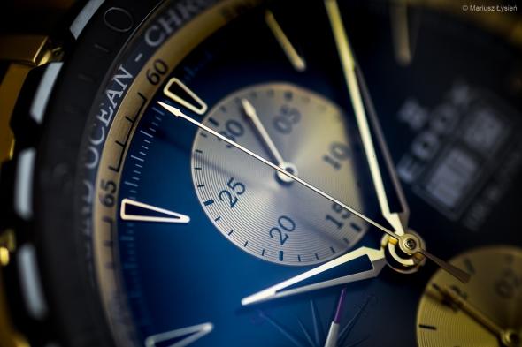edox_grand_ocean_chronograph_sm-6