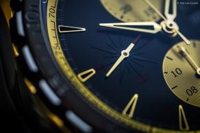 edox_grand_ocean_chronograph_sm-7