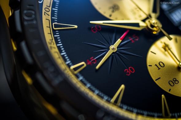 edox_grand_ocean_chronograph_sm-8