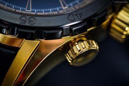edox_grand_ocean_chronograph_sm-9
