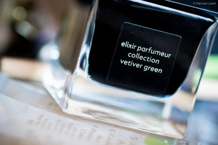 montblanc_elixir_vetiver_green_sm-10
