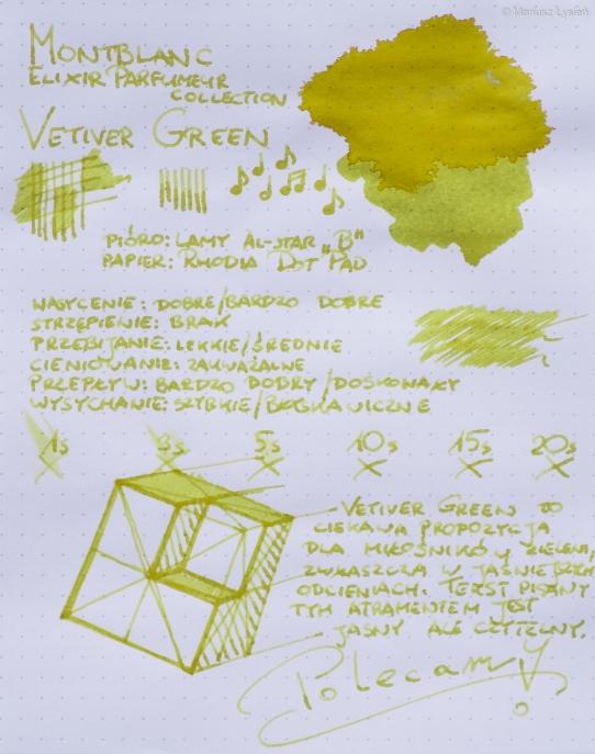montblanc_elixir_vetiver_green_sm-12