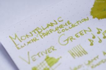 montblanc_elixir_vetiver_green_sm-13