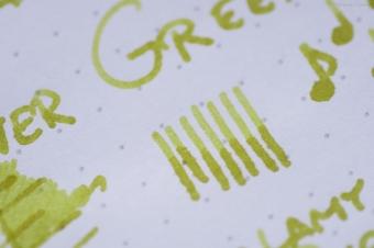 montblanc_elixir_vetiver_green_sm-15