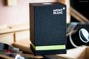montblanc_elixir_vetiver_green_sm-2