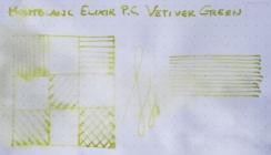 montblanc_elixir_vetiver_green_sm-24