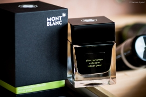 montblanc_elixir_vetiver_green_sm-5