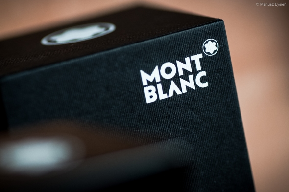 montblanc_elixir_vetiver_green_sm-9