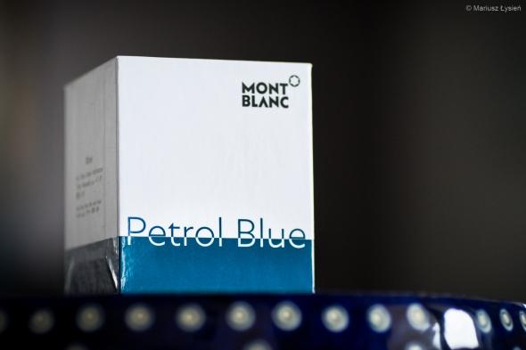 montblanc_petrol_blue_sm-1